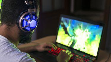 Gameri (Foto: Thinkstock)
