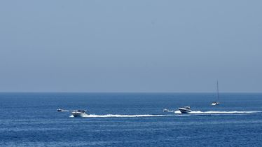 Brodice na Jadranu, ilustracija (Foto: Dusko Marusic/PIXSELL)