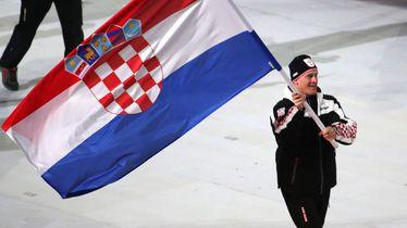Ivica Kostelić na Zimskim olimpijskim igrama u Sočiju