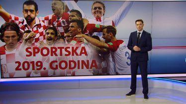 Najava sportske 2019.