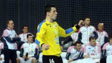 Filip Ivić