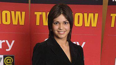 Ivona Periša (FOTO: Dnevnik.hr)