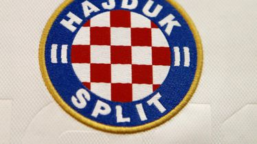 Hajduk (Foto: Ivo Čagalj/PIXSELL)