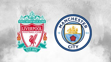 Liverpool – Manchester City (GOL.hr)
