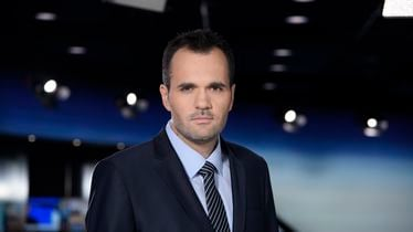Saša Lugonjić (Foto:PR)
