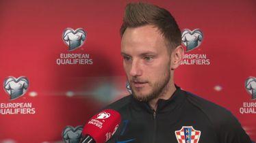 Ivan Rakitić za Novu TV