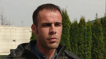 Mate Bilić