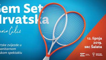 Game Set Hrvatska