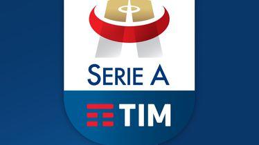 Serie A 2018./2019.
