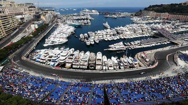 Velika nagrada Monaca