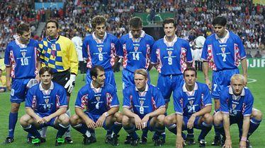 Vatreni koji su 1998. pobijedili Nizozemsku i osvojili broncu