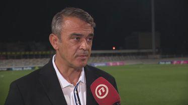 Damir Burić (Foto: GOL.hr)