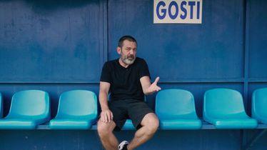 Kečkeš prognozira utakmicu u Azerbajdžanu