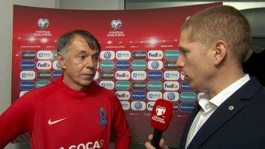 Jurčević za Novu TV