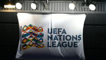 Liga nacija (Foto: INA FASSBENDER/DPA/PIXSELL)