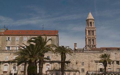 Crkveni skandal u Splitu (Foto: Dnevnik.hr) - 6