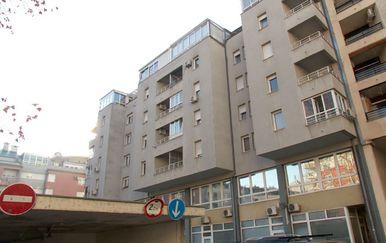 Još tri mjeseca za legalizaciju stambenih objekata (Foto: Dnevnik.hr) - 2