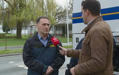 Stjepan Bošnjaković i Domagoj Mikić (Dnevnik.hr)