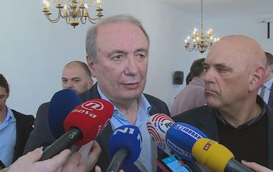 Danko Končar, vlasnik Brodotrogira (Foto: Dnevnik.hr)
