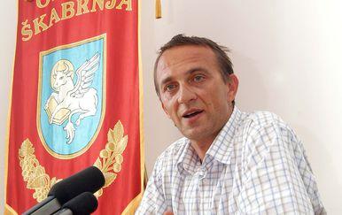 Nediljko Bubnjar (Foto: Pixell)