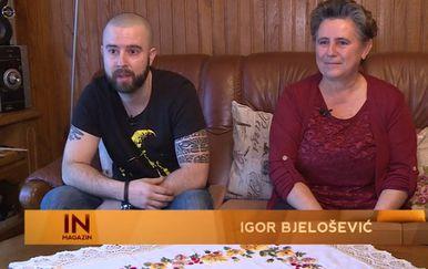 Igor Bjelošević