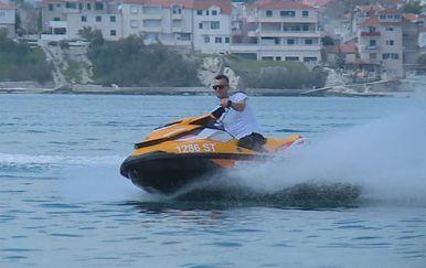 Aktivni turizam u Hrvatskoj (Foto: Dnevnik,hr)