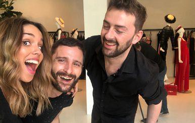 Franka Batelić (Foto: Instagram)