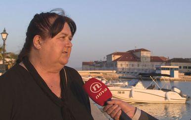 Ajka Crvelin (Dnevnik.hr)