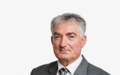 Ivica Modrić (Foto: HOPS)