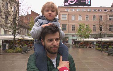 Otac Berislav (Foto: Dnevnik.hr)