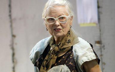 Vivienne Westwood - 8