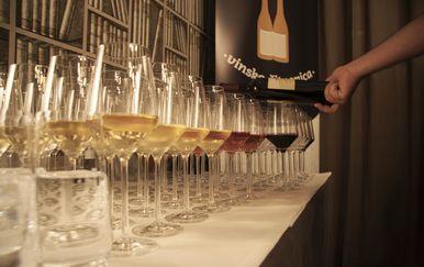 Vinska čitaonica - 3
