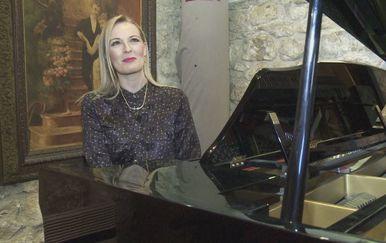 Izabela Martinović (Foto: Dnevnik.hr) - 6