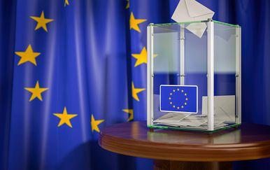 Izbori za Europski parlament (Ilustracija: Getty)