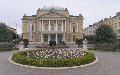 Riječki HNK (Foto: Dnevnik.hr) - 3