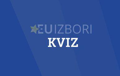 Europski izbori (Dnevnik.hr)
