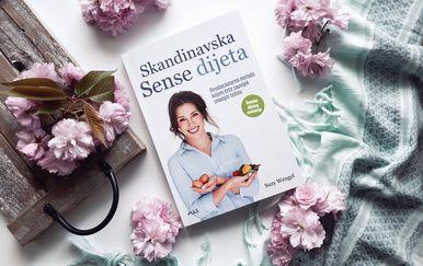 Skandinavska Sense dijeta
