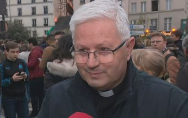 Stjepan Lončar (Foto: Dnevnik.hr)