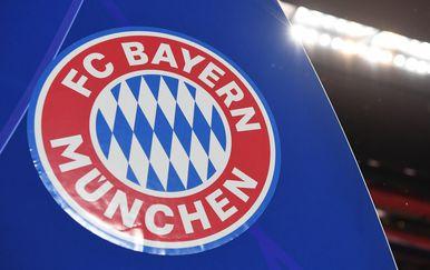Bayern (Foto: Sven Hoppe/DPA/PIXSELL)