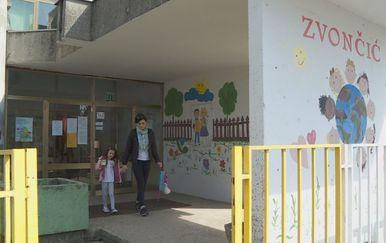 Čepinski Zvončić (Foto: Dnevnik.hr) - 1