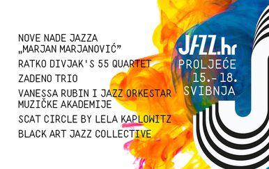 Jazz.hr