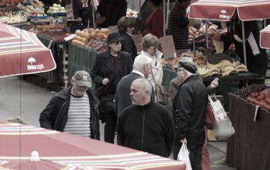 Ekonomisti o dobnoj granici za umirovljenje (Foto: Informer) - 5
