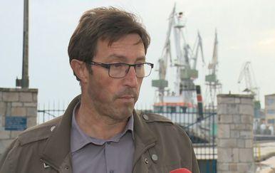 Boris Cerovac (Foto: Dnevnik.hr)