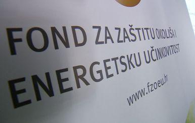 EU fondovi (Foto: Dnevnik.hr)