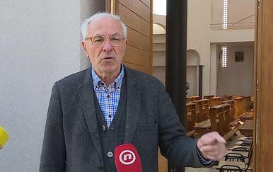 Don Josip Delaš