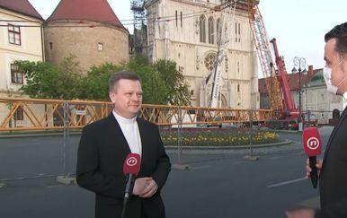 Krunoslav Novak i Andrija Jarak - 3