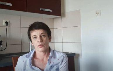 Živana Šušak Živković