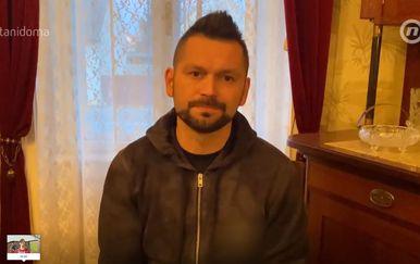 Ivan Dečak - 2