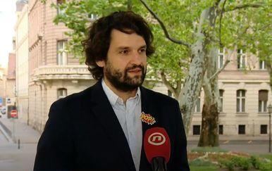 Ema Branica i Boris Jokić - 1