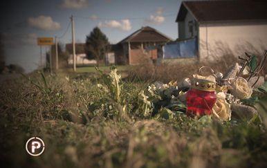 Ravnatelj županijskih cesta i član HDZ-a koji je autom usmrtio biciklista proglašen krivim - 10